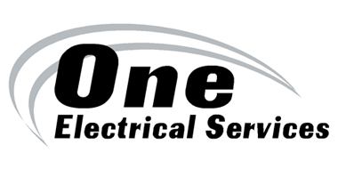 One Electrical